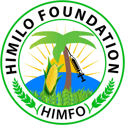 Himilo Foundation